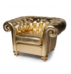 The Duchess Chair