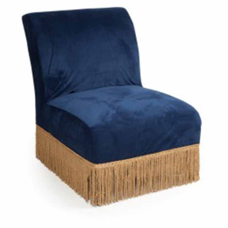 Royalto Chair