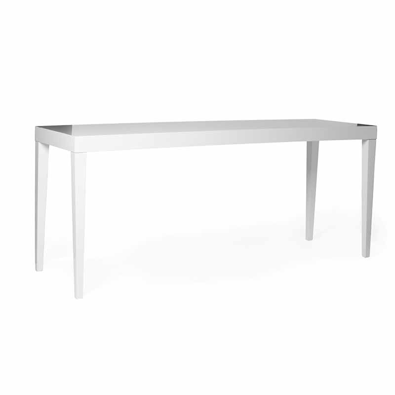 Linea Communal Table