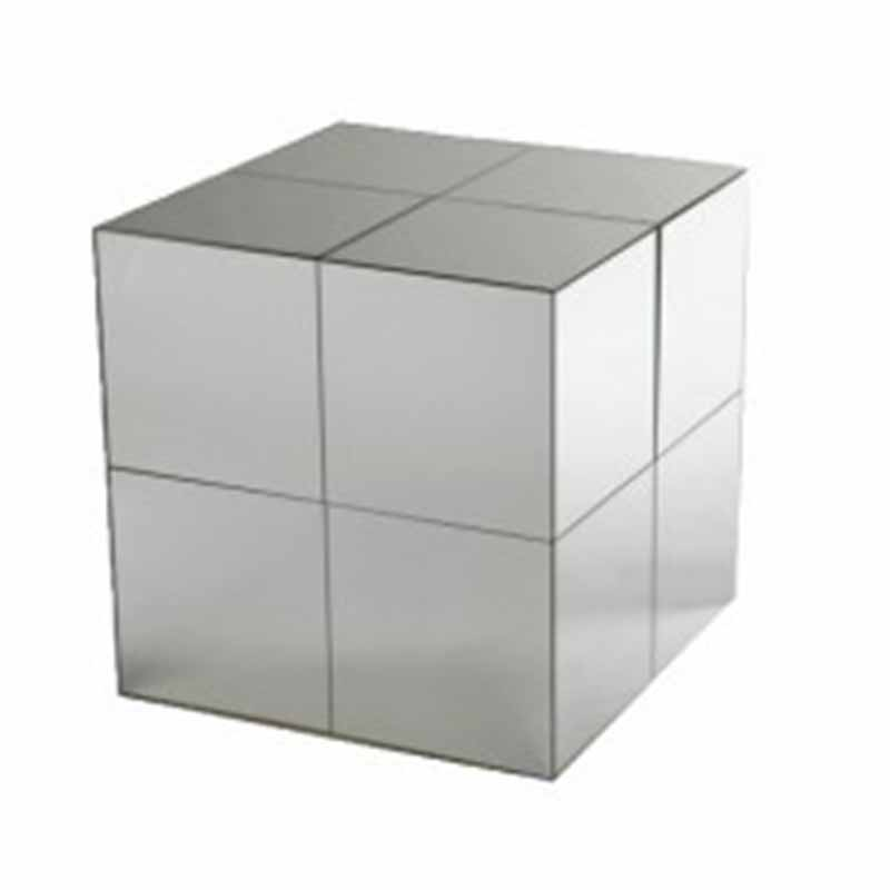 Motivo Side Table