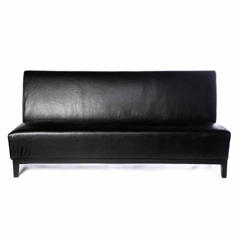 Club Sofa Large